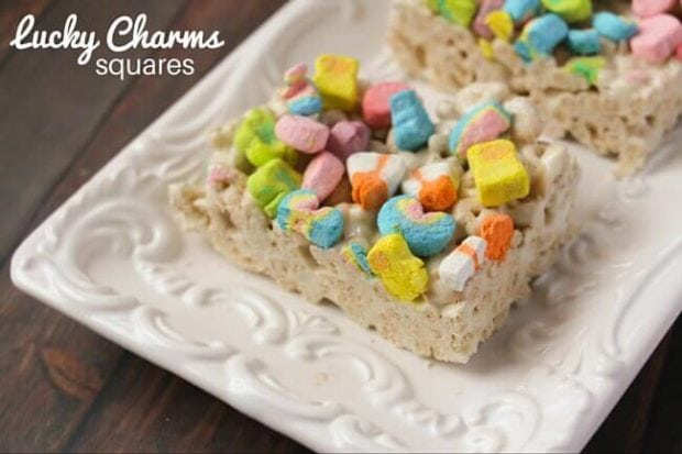 Lucky Charms (4) (1)