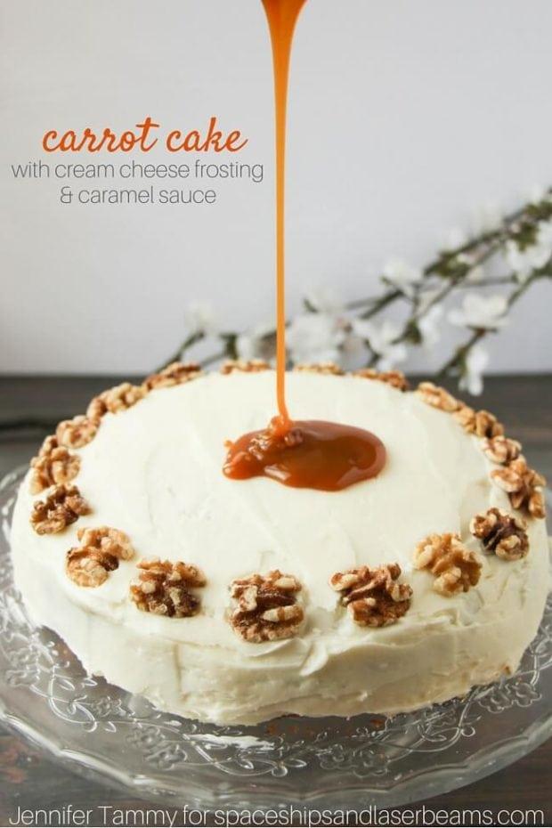 carrot cake (4) (1)
