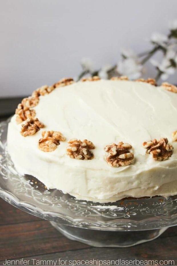 carrot cake (8) (1)
