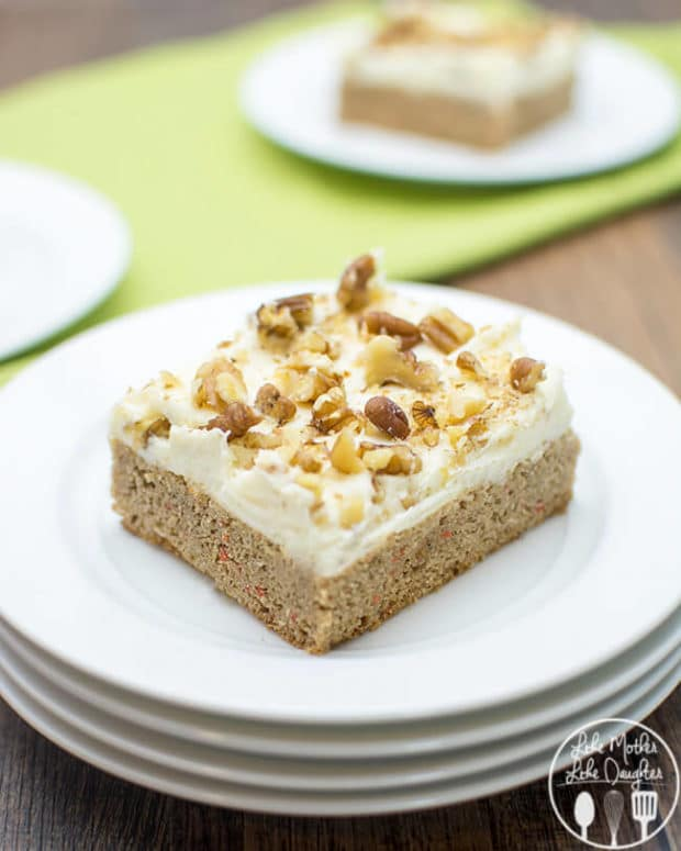 carrot-cake-cookie-bars