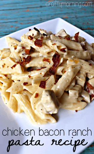 chicken-bacon-ranch-pasta-recipe