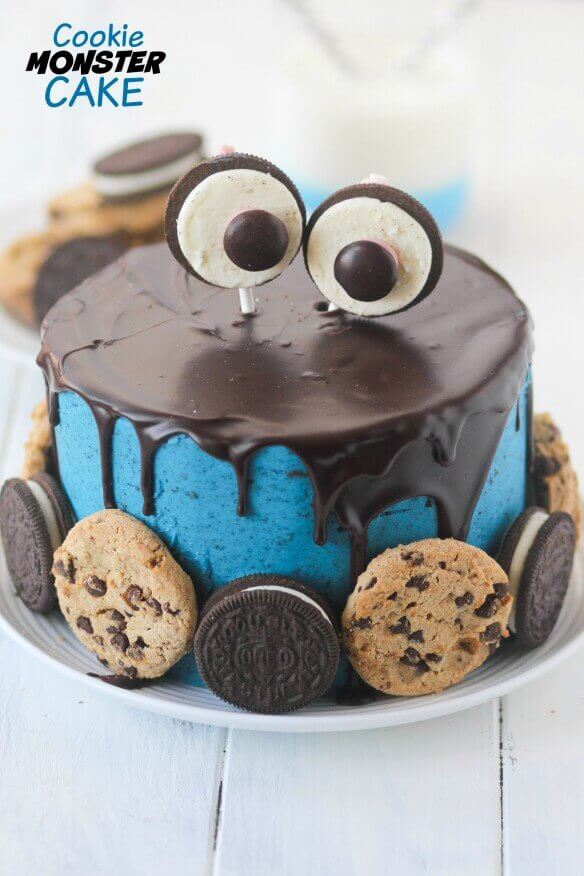 cookie-monster-cake-