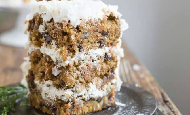 feature-carrot-cake-recipes