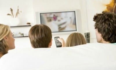 Best Movies to Watch with your Kids