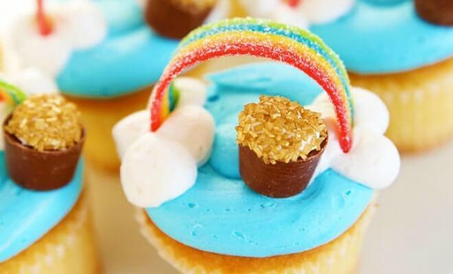 feature-rainbow-food-drink-ideas