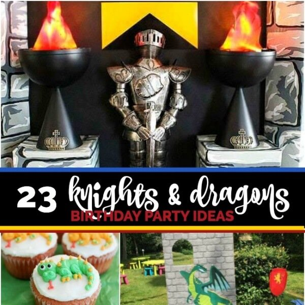 Astronaut Food Ice Cream 23 Magical Knights and...