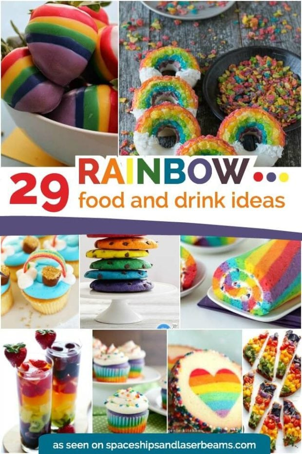 main-rainbow-party-food-ideas