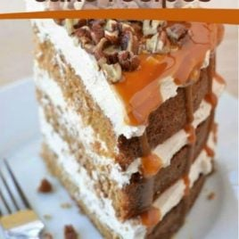 pinterest-carrot-cake-recipes