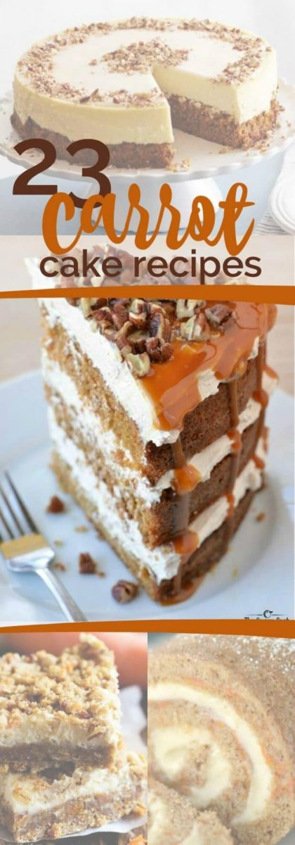 pinterest-carrot-cake-recipes