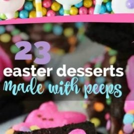 pinterest-peeps-recipes