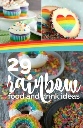 pinterest-rainbow-food-drink