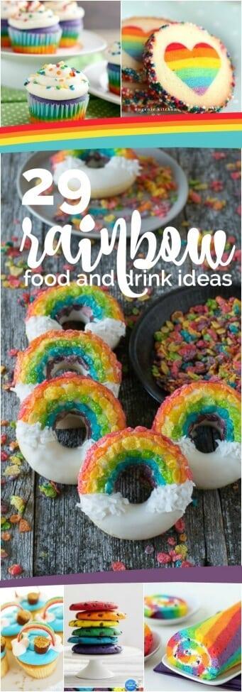 pinterest-rainbow-food-drink