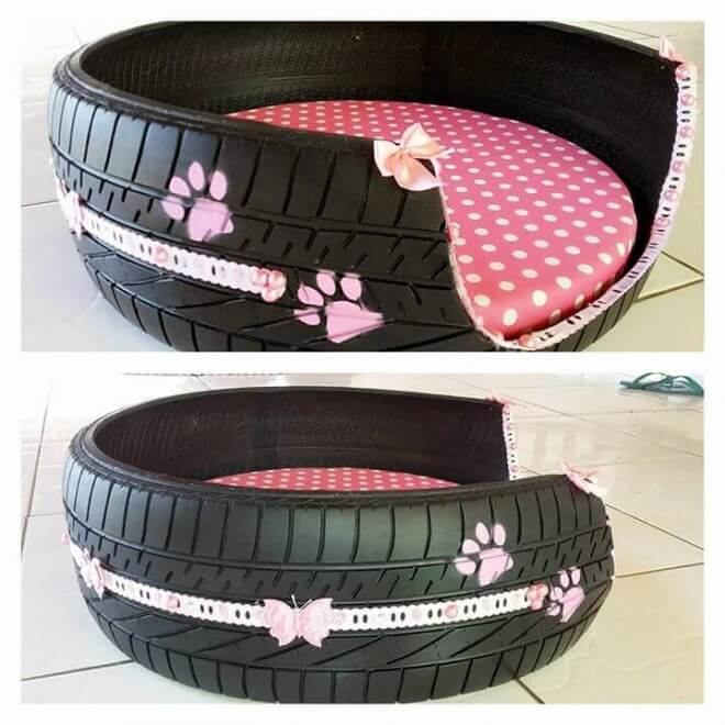 https://spaceshipsandlaserbeams.com/blog/party-crafts-and-diy/19-diy-tire-project-ideas