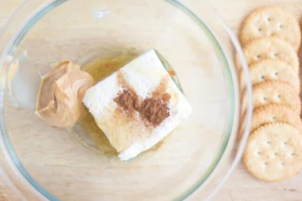 Easy After School Snack Ideas