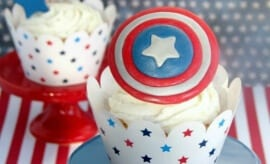 feature-captain-america-birthday-party-ideas