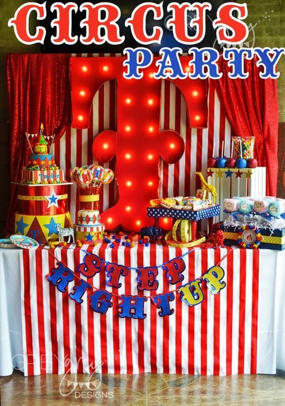 Pool Party Ideas For Kids Girls Cake