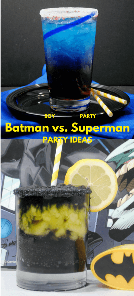 batman-superman-drinks