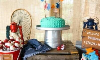 13 Birthday Themes for Boys