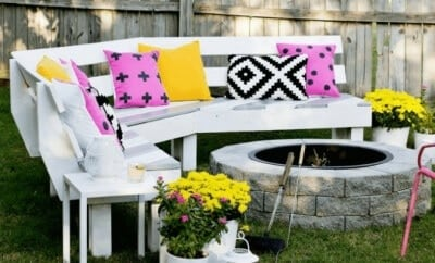 Best Backyard Entertaining Hacks