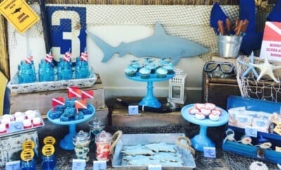 21 fun june birthday party ideas for boys and girls too