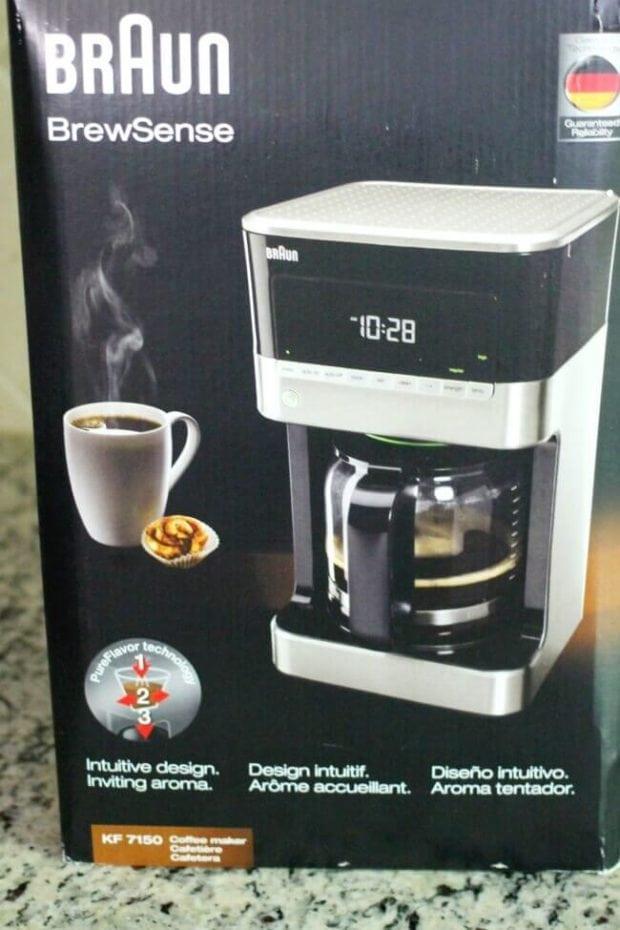 Starbucks Barista Aroma Coffee Maker Manual : Alfonzo Church - alfonzochurch.press