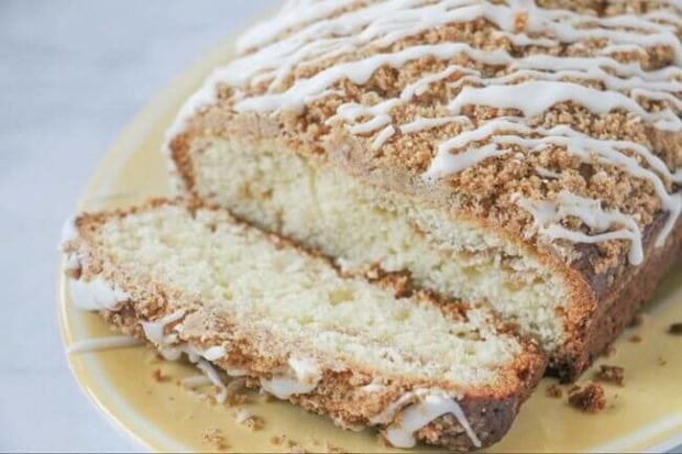 coffee cake recipe (1)