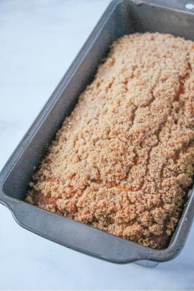 how to make coffee cake (4)