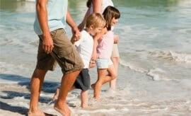 Summer Must Haves for Families