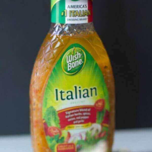 Sun Dried Tomato, Spinach & Artichoke Quesadillas