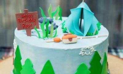 Best Birthday Party Themes for Boys