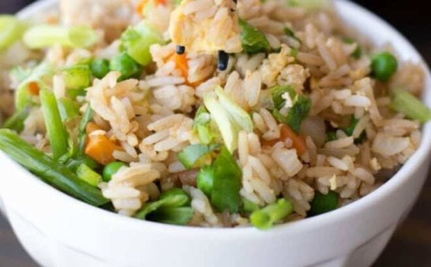 How Long Do Rice Cakes Last