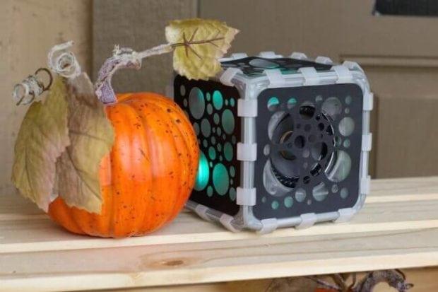 Bose Speaker Cube