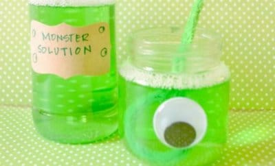 feature-diy-bubbles-easy-recipe-4