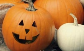 feature-free-pumpkin-stencils-for-halloween