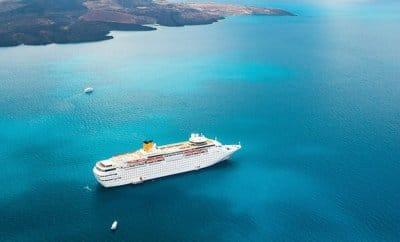 Best Family Cruise Ideas