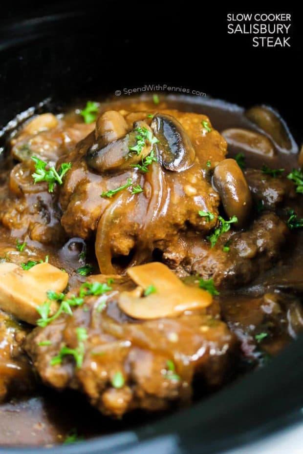 Best Ground Beef Recipes Pasta