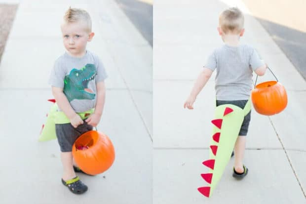 dinosaur-tail-costume-ideas