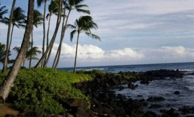 feature-aulii-luau-poipu-beach-1