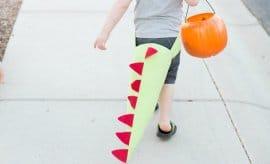 feature-dinosaur-tail