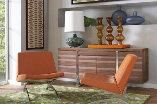 Easy Furniture Rental Ideas