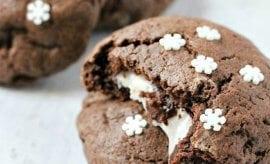 Best Cookie Exchange Recipe