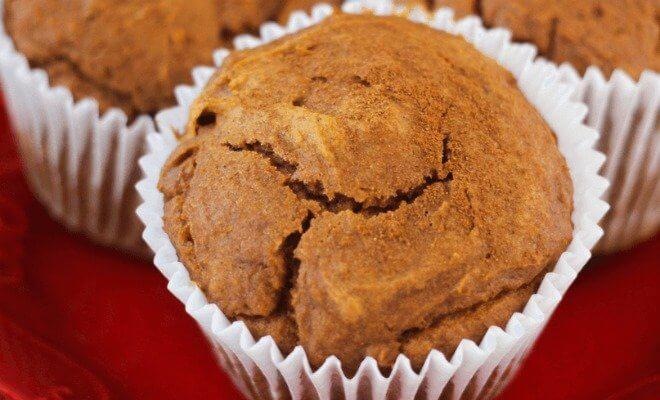 feature-pumpkin-spice-muffins-using-cake-mix