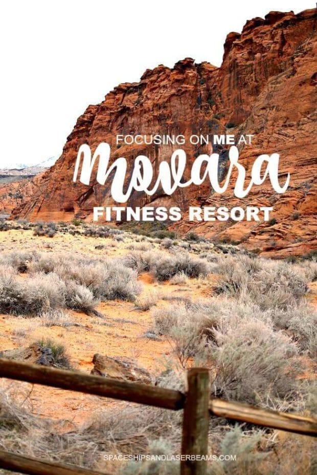Morava Fitness Resort