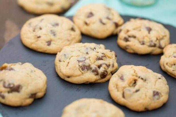 copycat hilton doubletree cookie recipe