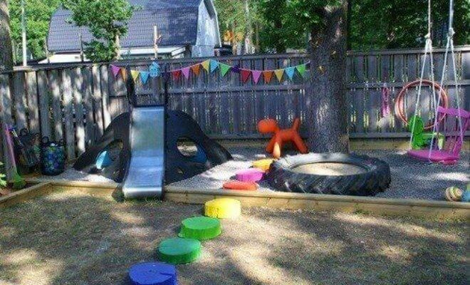 backyard-ideas-kids