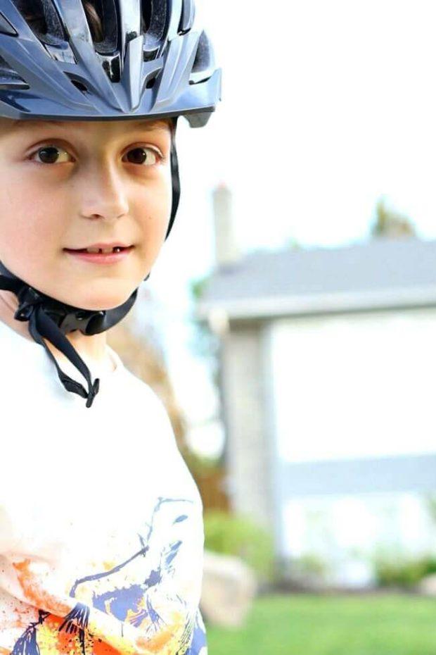 Sam Bike