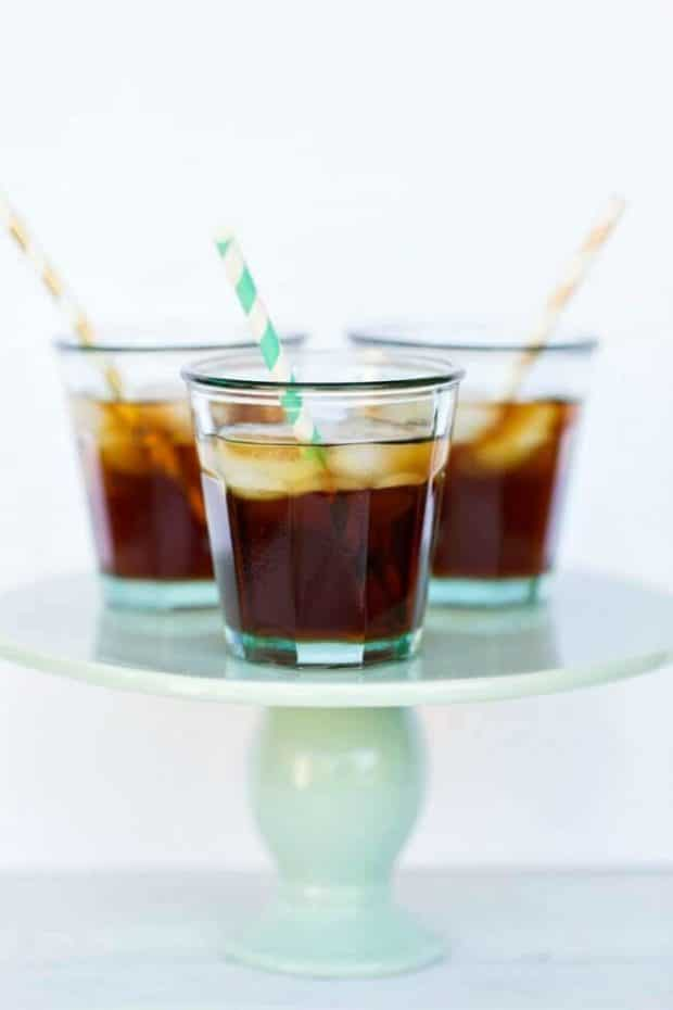 How to Make Cold Brew