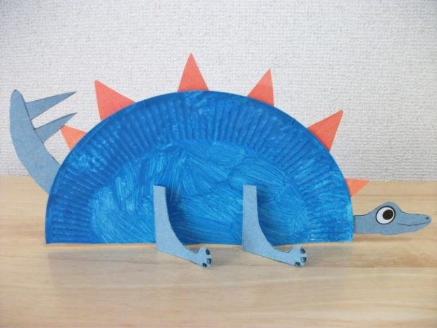 21 Dinosaur Crafts Ideas Spaceships And Laser Beams