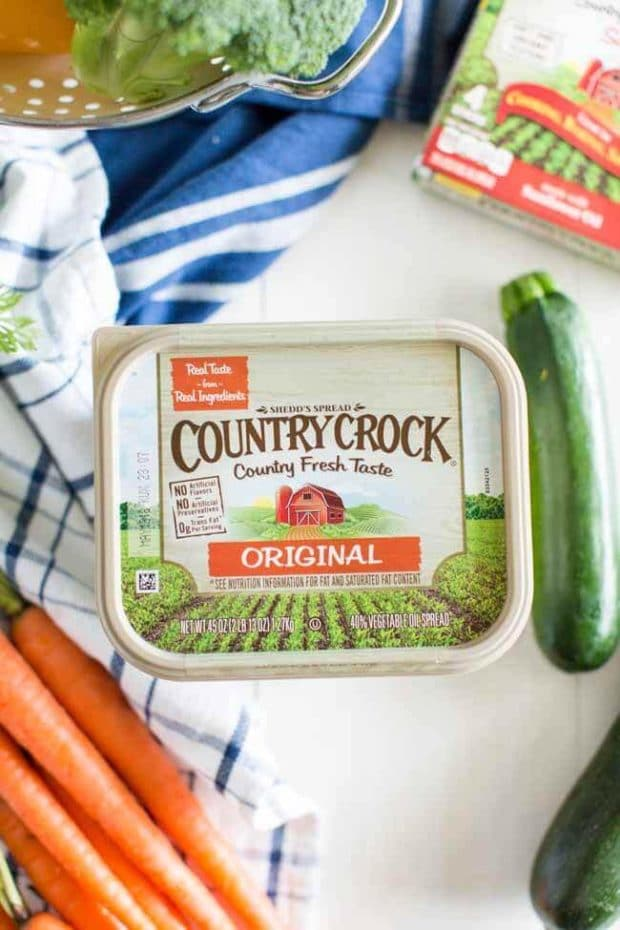 Original Country Crock