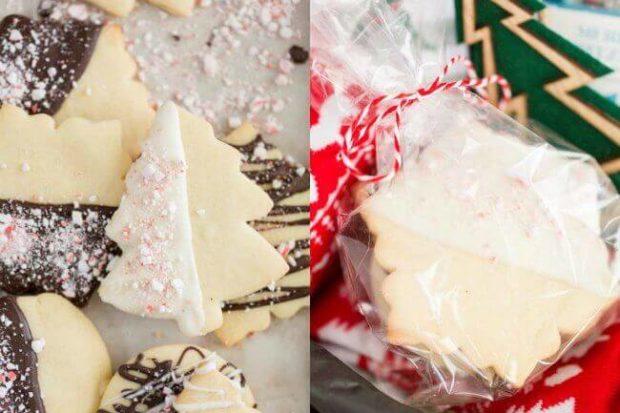 Sugar Cookie Gifts